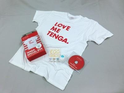 CIMG1381s.JPG