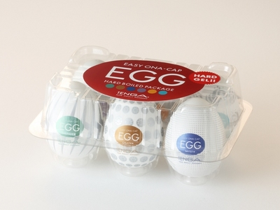 egg4_pac_フタあり_POPブログ用.jpg