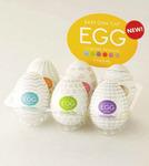 egg_2nd_1.jpg