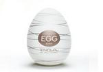 egg_silky.jpg