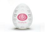 egg_stepper.jpg