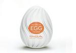 egg_twister.jpg