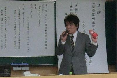 shishyunki_12.jpg