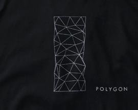 t_polygon_up.jpg