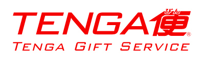 tenga_bin_logo_for_blog2[2].jpg